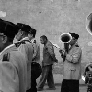 "REVIEW: Robert Frank – ""Valencia 1952″ (2012)"