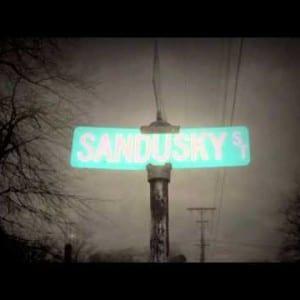 "ASX.TV: Todd Hido – ""Excerpt from Silver Meadows"" (2013)"