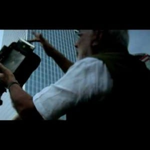 "ASX.TV: Gabriele Basilico – ""Gabriele Basilico & Dan Graham"" (Italian) (2011)"
