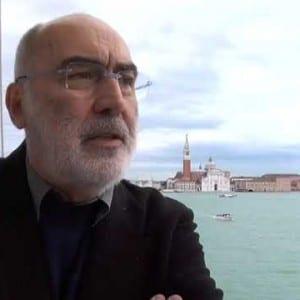 "ASX.TV: Gabriele Basilico – ""Biennale"" (Italian) (2009)"