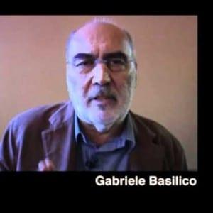 "ASX.TV: Gabriele Basilico – ""Artelibro"" (Italian) (2010)"