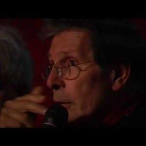 """ASX.TV: Luigi Ghirri – """"Lezioni di Fotografia"""" (2010)"""