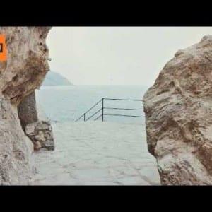 """ASX.TV: Luigi Ghirri – """"Pensare per immagini"""" (Italian) (2013)"""