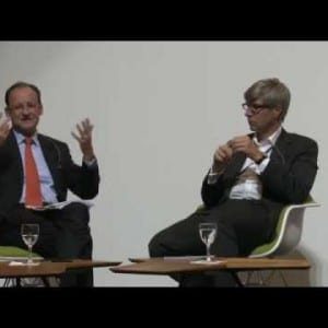 "ASX.TV: Art Basel – ""Salon | Talk | Photography – Original and Copy"" (2013)"