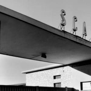 "ASX.TV: Gabriele Basilico – ""Gabriele Basilico – Trailer"" (Italian) (2013)"