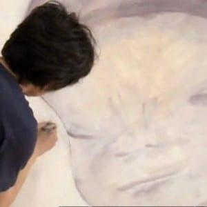 """ASX.TV: Yoshitomo Nara – """"The Art of NARA"""""""
