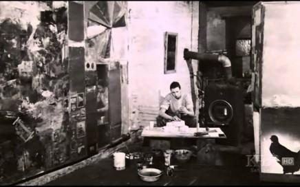 "ASX.TV: Andy Warhol – ""A Documentary Film"" (Pt. 1)"