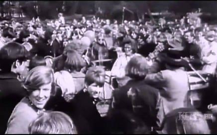 "ASX.TV: Andy Warhol – ""A Documentary Film"" (Pt. 2)"
