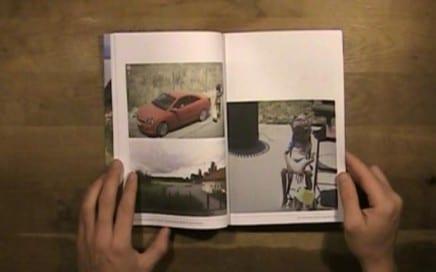 "ASX.TV: Jon Rafman – ""The Nine Eyes of Google Street View"""