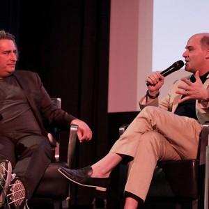 """ASX.TV: Matthew Weiner & Gregory Crewdson – """"Paris Photo Los Angeles"""" (2013)"""