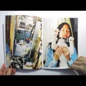 "ASX.TV: Motoyuki Daifu – ""Project Family"" (2013)"