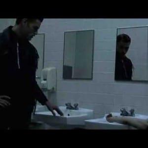 "ASX.TV: Steven Klein – ""Clorox Blue"""