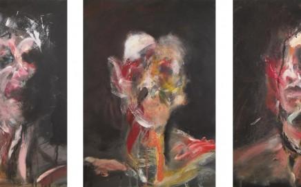 three_studies_for_self_portrait_iii__triptych__by_ryckrudd-d5k17w1 (Custom)