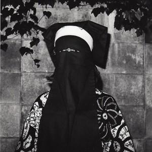 "INTERVIEW: Ferdinand Brüggemann – ""Issei Suda, a Master of Japanese Photography"" (2011)"