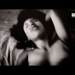 """ASX.TV: Antoine d'Agata – """"Anticorps"""" (2013)"""
