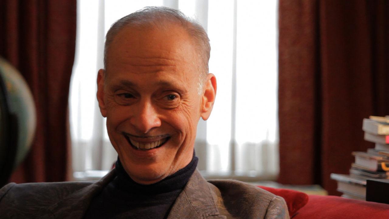 director john waters as auteur essay