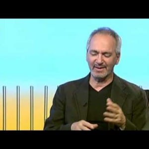 "ASX.TV: Thomas Struth – ""Talking Germany"" (2012)"