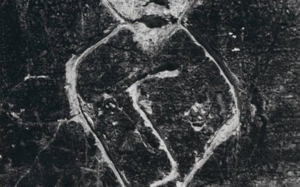 med_brassai_graffiti-de-la-serie-ix_images-primitives_1933-1956-sf-1-jpg