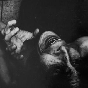 "GALLERY: Eikoh Hosoe – ""Photographs"""