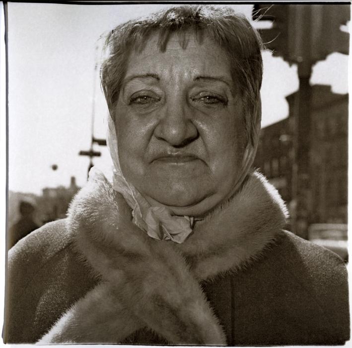 Diane-Arbus-New-York-1968
