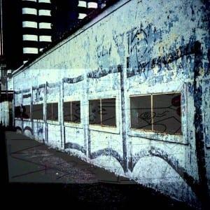"ASX.TV: Barry McGee – ""Slideshow"" (2012)"