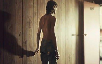 "ASX.TV: Philip-Lorca diCorcia – ""Hustlers at David Zwirner"" (2013)"