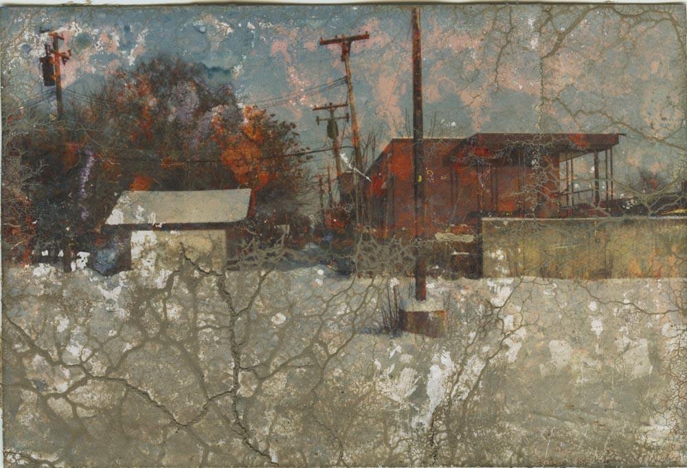 landscapes002 copy
