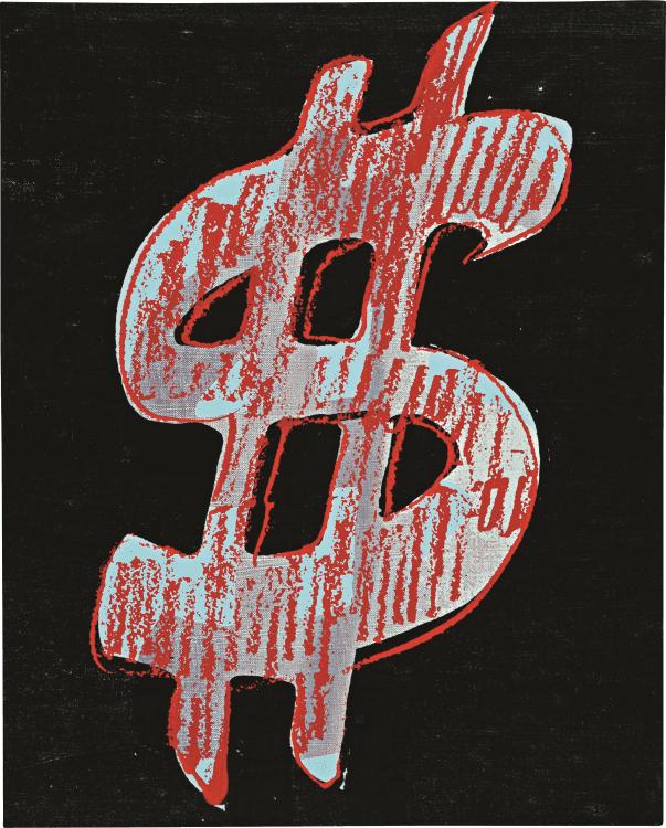 34b (Custom)