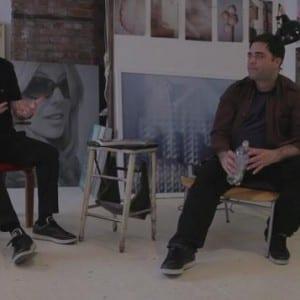 """ASX.TV: Bill Sullivan & Aaron McElroy – """"House & Garden"""" (2012)"""