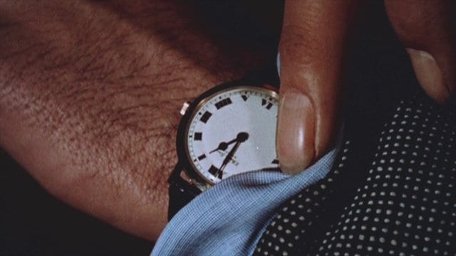"ASX.TV: Christian Marclay – ""Discussing 'The Clock'"" (2010)"