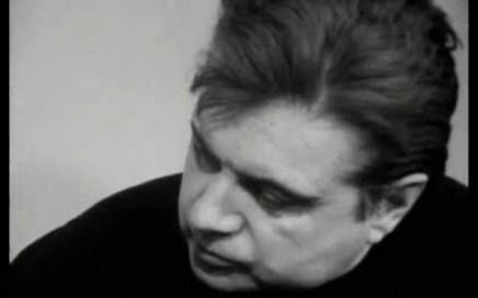 "ASX.TV: Interview – ""Francis Bacon – Fragments of a Portrait"" (1966)"