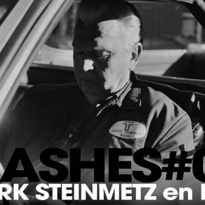"ASX.TV: Mark Steinmetz – ""Flashes #04″ (2013)"