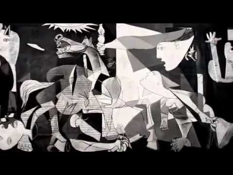 guernica essay Miscellaneous essays: guernica guernica this research paper guernica and other 63,000+ term papers, college essay examples and free essays are available now on reviewessayscom.