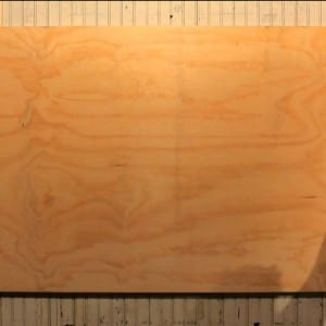 """ASX.TV: Tom Sachs – """"Love Letter to Plywood"""" (2012)"""