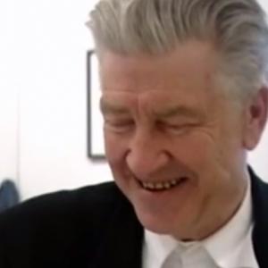 "ASX.TV: William Eggleston – ""David Lynch on William Eggleston"""