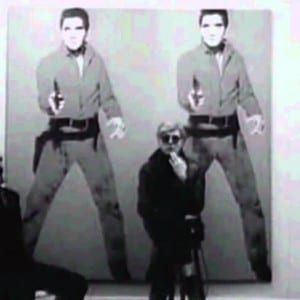 """ASX.TV: Andy Warhol – """"Interview"""" (1966)"""