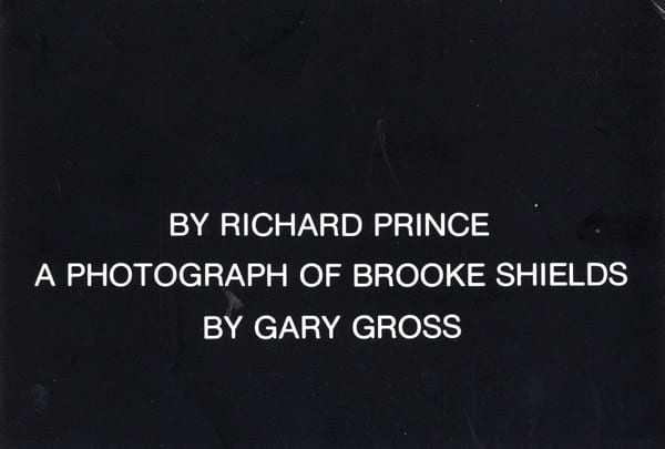 1983RichardPrinceSpiritualAmerica
