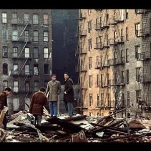"ASX.TV: Camilo Jose Vergara – ""Harlem – the Unmaking of a Ghetto"" (2014)"