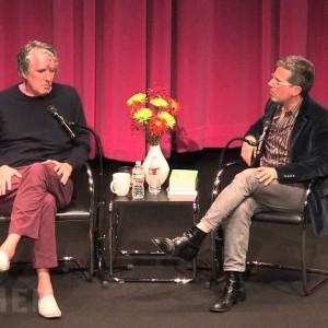 "ASX.TV: Raymond Pettibon – ""Hammer Conversations"" (2013)"