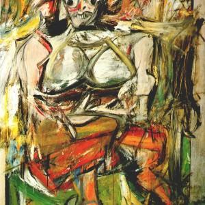 Leo Castelli on DeKooning, Jasper Johns and Rivalries