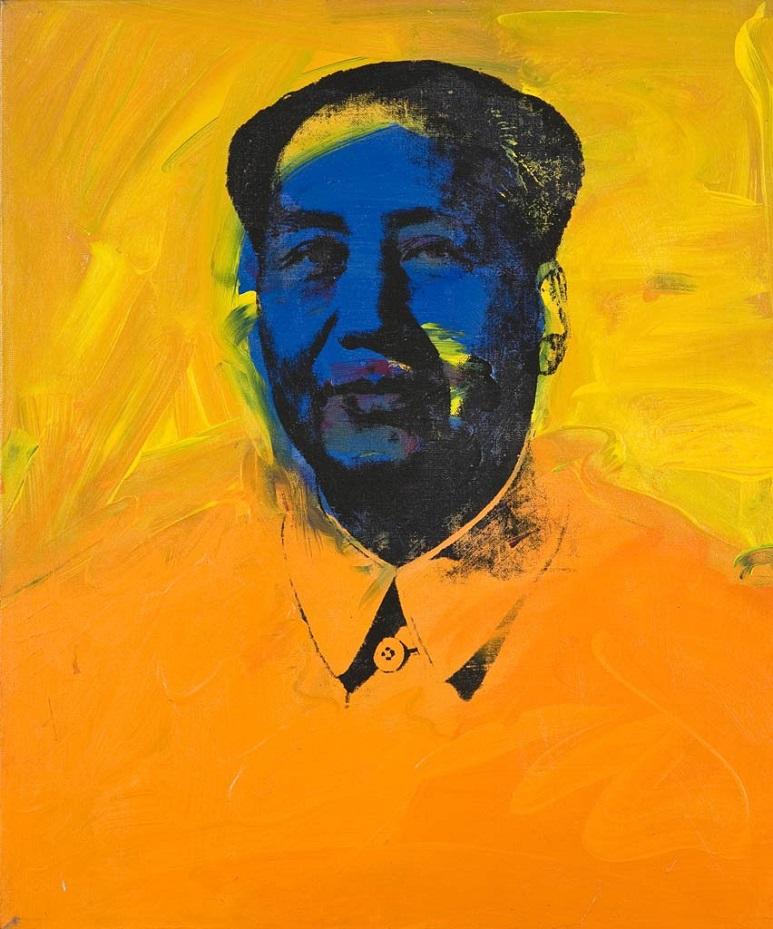 phoca_thumb_l_Warhol_Andy-Mao1973 B