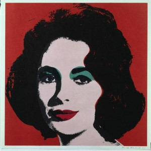 """INTERVIEW: """"Inside Andy Warhol' (1966)"""