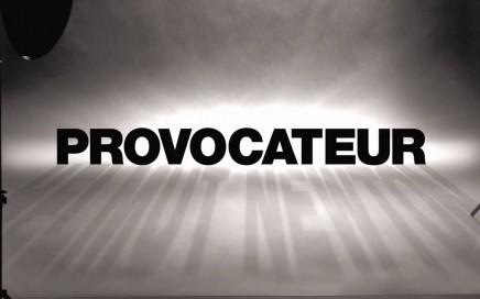 ASX.TV: Helmut Newton – Provocateur (2014)