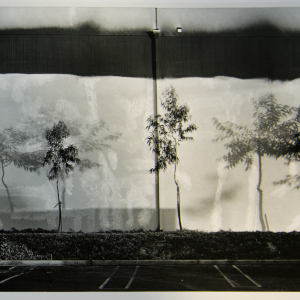 Lewis Baltz on 'New Topographics and Exhibition 'Remakes' ('A Very Bad Idea')