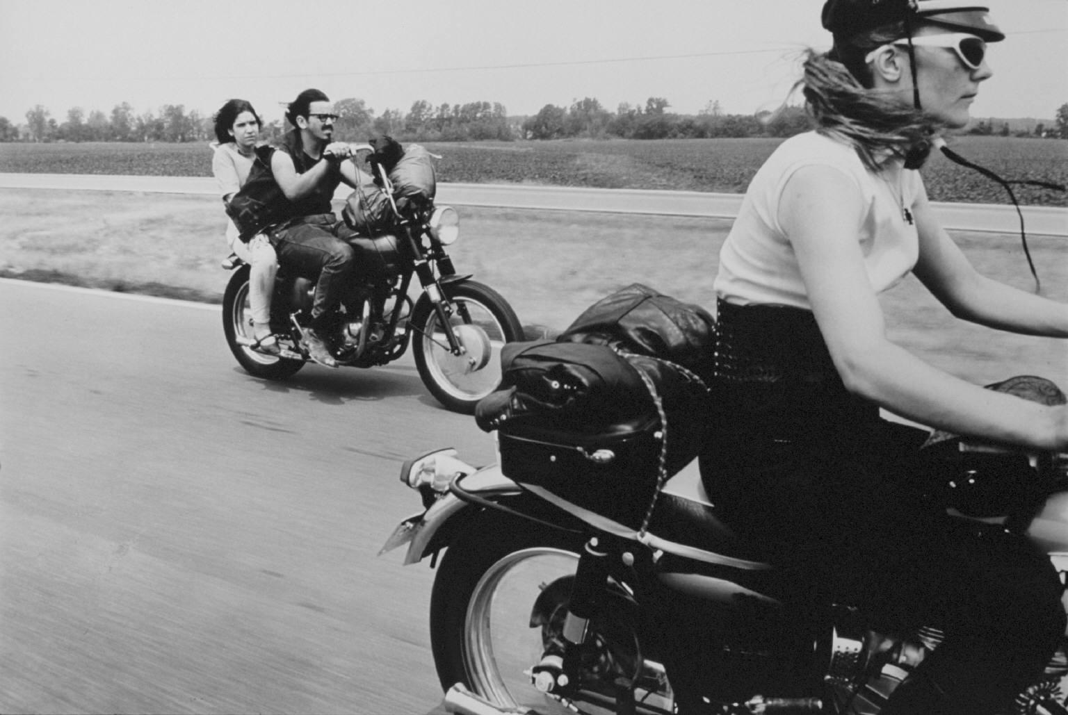 gear box of motorcycle danny lyon    the bikeriders        american suburb x  danny lyon    the bikeriders        american suburb x