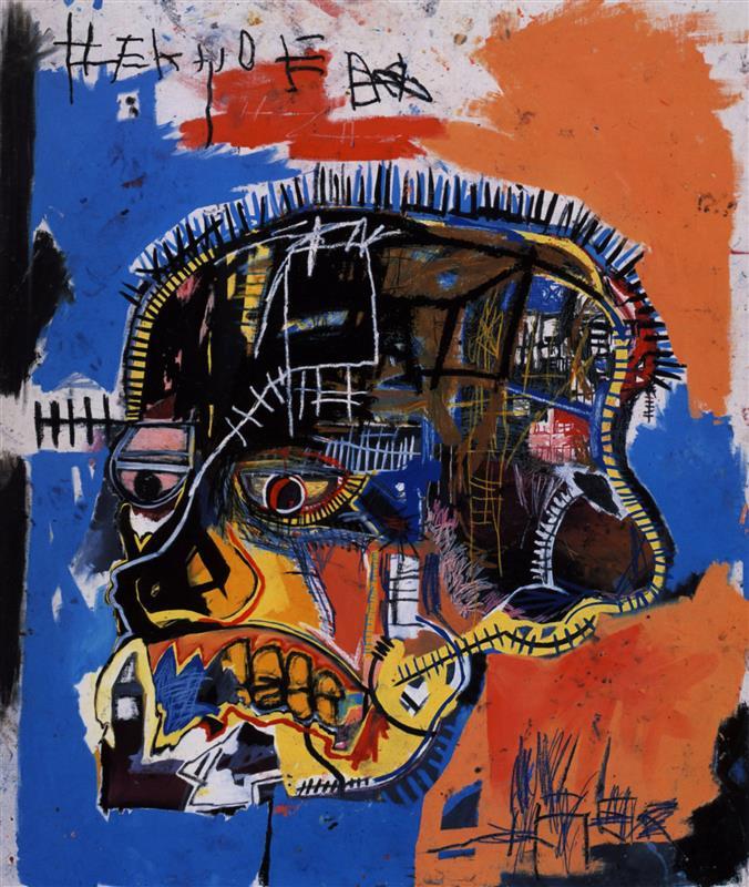 head (Custom)
