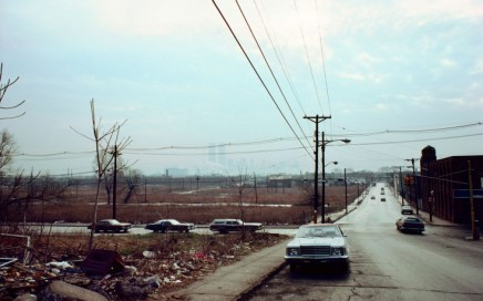 view-of-lower-manhattan-from-jersey-city-new-jersey-1977