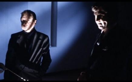 "ASX.TV: Francis Bacon – ""The South Bank Show"""