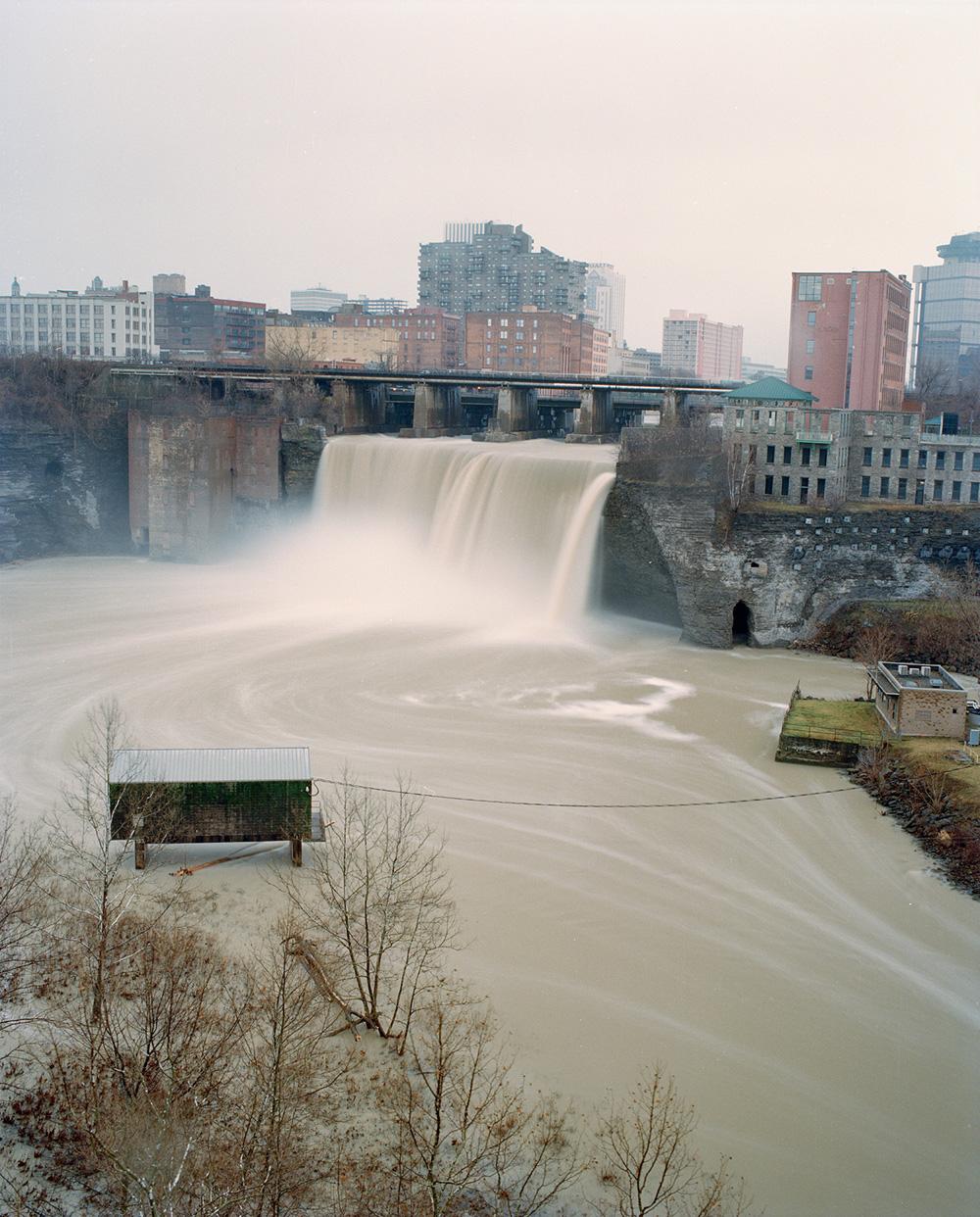 High Falls 001
