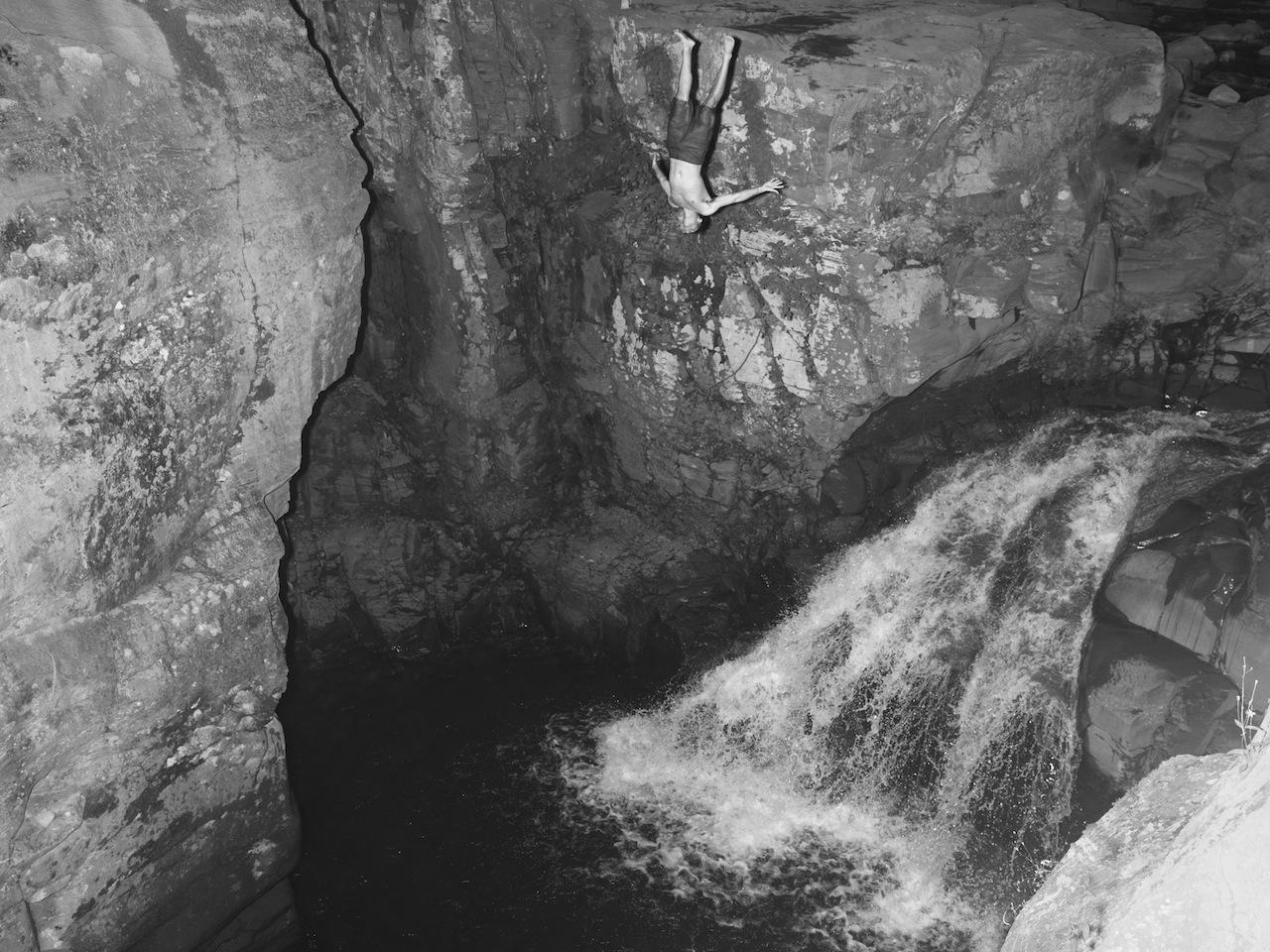 014_Soth_Near-Kaaterskill-Falls-2012